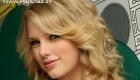 تیلور سوئیفت خواننده زیبا که بدون دعوت به عروسی رفت