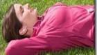 آیا خواب در لاغر شدن تاثیر دارد؟