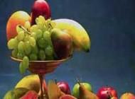 طالع بینی بسیار جالب میوه ها