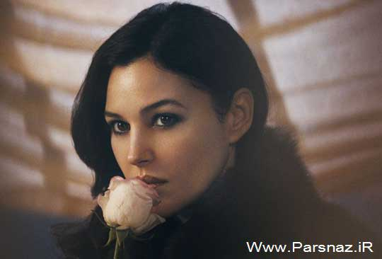 سرشناس ترین زنان بازیگر چگونه هنرپیشه شدند + عکس