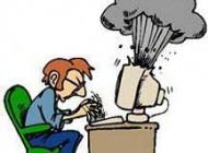ترفند و آموزش عیب یابی و تعمیر كامپیوتر!