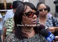 یک مادر به دلیل دزدیدن فرزندش دوازده سال به زندان افتاد