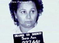 قتل مرموز خوفناکترین قاچاقچی زن در کشور کلمبیا! + عکس