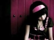 داستان کوتاه دختر سی دی فروش