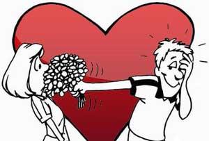 پنج سوال مهم در خواستگاری (دانستنی های ازدواج)