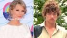 خواننده معروف 4.9 میلیون دلار به خاطر عشقش داد + عکس