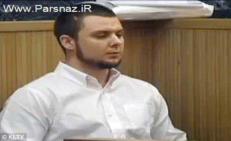 قتل همسر دهم برای گرفتن پول بیمه عمر! + عکس