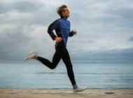 مفید بودن دویدن برای بدن