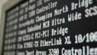آموزش ده نکته برای افزایش سرعت بوت سیستم عامل ویندوز