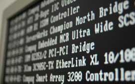 www.parsnaz.ir - آموزش ده نکته برای افزایش سرعت بوت سیستم عامل ویندوز