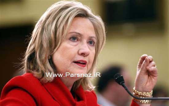 www.parsnaz.ir - زنان مشهور هالیوود که بیش از حد عمل زیبایی کرده اند