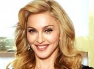 عریان شدن این خواننده معروف زن برای حمایت از اوباما