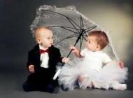 زود ازدواج کردن یا دیر ازدواج کردن خوب است؟