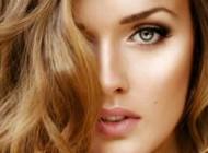 ترفندهای آرایش صورت که تا به حال نشنیده اید