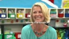 اقدام جالب تدریس خانم معلم را میلیاردر کرد + عکس