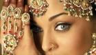 زیباترین زنان بالیوود که در لباس عروس درخشیدند + عکس