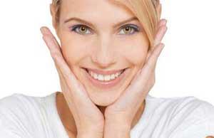 چند ورزش برای جوان سازی پوست صورت (زیبایی پوست)