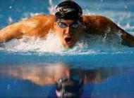 شنا کردن ورزشی است برای تناسب اندام