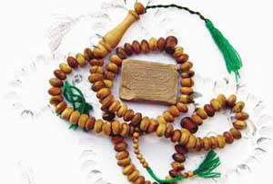 www.parsnaz.ir - نماز شب و آثار آن در این دنیا!!