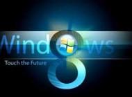 هفت قابلیت جالب و چشمگیر ویندوز 8