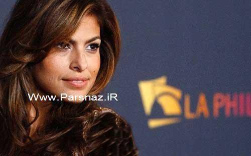 خطرناک ترین بازیگران زن هالیوودی در دنیای مجازی + تصاویر
