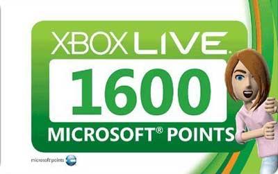 ترفند جدید برای گرفتن اکانت رایگان xbox360 live