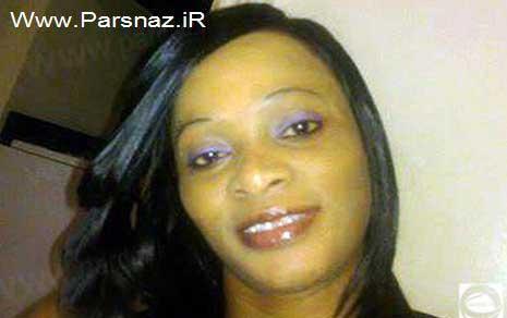 قتل عروس باردار یک روز قبل از عروسی اش (عکس)