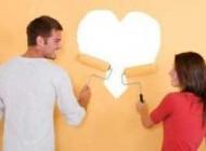 عشق دوم نباشید دانستنی های قبل ازدواج