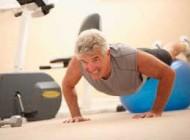 چند نکته مهم برای شروع ورزش کردن