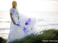 چهار نکته برای اینکه بدون نگرانی عروسی کنید