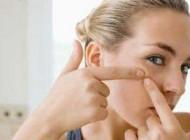 موثر بودن تغذیه مناسب بر روی جوش های صورت