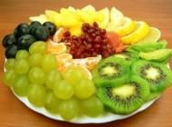 با طالع بینی خوردن این غذاها آشنا شوید!!