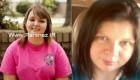 پیدا شدن جسد تکه تکه و برهنه شده دو دختر جوان + عکس