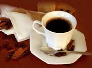 خوردن قهوه از سرطان پوست جلوگیری می كند