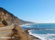 مکان هایی زیبا در آمریکا که حتما باید آنها را ببیند! (عکس)