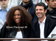 رابطه قهرمان تنیس زنان دنیا با مربی اش حاشیه ساز شد