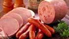 کالباس و سوسیس باعث سرطان