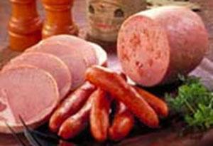 www.parsnaz.ir - کالباس و سوسیس باعث سرطان