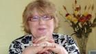این خانم عجیب به ازدواج اعتیاد دارد + عکس