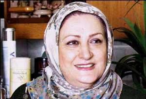 خوانندگی این خانم بازیگر سرشناس در کنسرت تهران + عکس