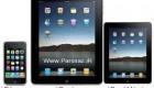 آیا iPad مینی دو هفته دیگر معرفی می شود؟ + عکس