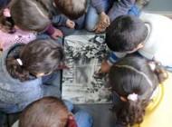 نکاتی درباره ادبیات کودک در جهان!!