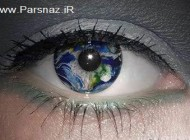 شناختن شخصیت افراد با رنگ چشم ها