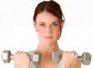 روش هایی برای کاهش سایز دور کمر ، باسن و ران ها