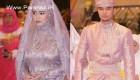 مراسم ازدواج دختر یکی از ثروتمندان دنیا خبرساز شد + عکس