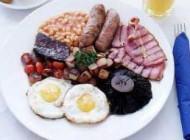 غذاهای مفید و برای بهتر اندیشیدن!!