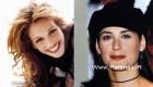 رومانتیک ترین بازیگران زن در دنیای هالیوود + عکس