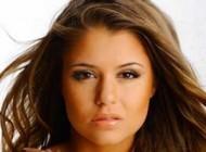 زیباترین دختر دوشیزه نروژ در سال 2012 انتخاب شد + عکس