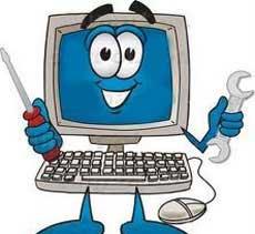 www.parsnaz.ir - علت كاهش سرعت در كامپیوتر