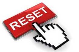 www.parsnaz.ir - از دکمه Reset یا کلید Power کیس استفاده نکنید!!